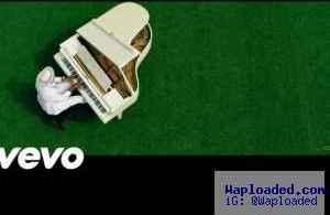 VIDEO: Tiwezi – Eyes On Me ft. Vj Adams, Yoyo & 12